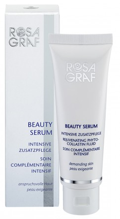 Beauty Serum