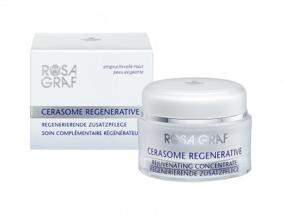 Cerasome Regenerative
