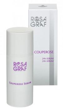 Couperose Serum