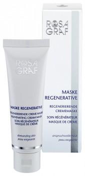Maske Regenerative