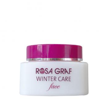 Winter Care face
